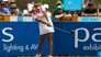 Ladies Masters Image